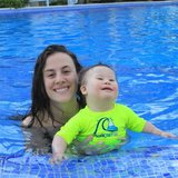 Photo for SEEKING A Child Care Provider - X2 Days A Week For A 21 Month Old Boy