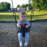 Photo for Loving, Responsible, Energetic, Honest, Clean, Fun Nanny