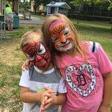 Photo for Babysitter Needed For 2 Children In Brighton