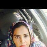 Tahira S.'s Photo