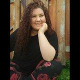 Olivea R.'s Photo