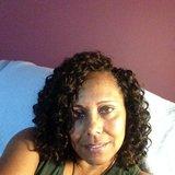 Kelly L.'s Photo