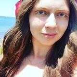 Talia W.'s Photo