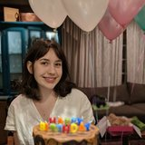 Evelyn B.'s Photo