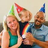 Photo for Babysitter Needed For 1 Child In Bennington