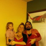 Photo for Caregiver (2 Children)