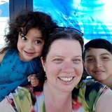 Photo for Serious Applicants ONLY Energetic Babysitter Needed For 2 Children In Aurora