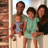Photo for Part-time Nanny Needed For 2 Children In Davis