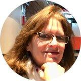 Connie C.'s Photo