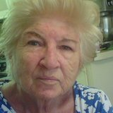 Photo for Live-in Home Care Needed For My Mother In Sarasota