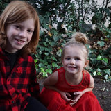 Photo for After School Care Needed For 2 Children In Sherman Oaks (GERMAN Speaking)