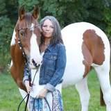 Gwendolyn W.'s Photo