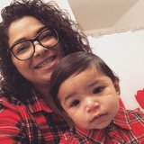 Photo for Nanny Needed For 1 Child In Spanaway