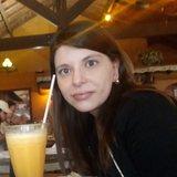 Taciana D.'s Photo