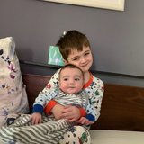 Photo for Nanny Needed For 2 Children In Bronxville
