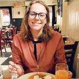 Brenna W.'s Photo