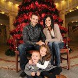 Photo for Babysitter Needed For 2 Children In Boise