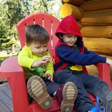 Photo for Nanny Needed For 2 Children In Maple Valley.