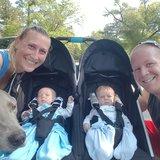 Photo for Nanny Needed For 2 Children In Hurlburt Field.