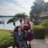 Photo for Seeking A Special Needs Caregiver With Cerebral Palsy Experience In Beverly Hills.