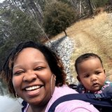 Photo for Nanny Needed For 1 Child In Danville