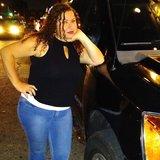 Rosineli O.'s Photo