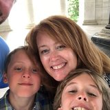 Photo for After School Sitter Needed 3 Days/week For Twin Boys In Andover