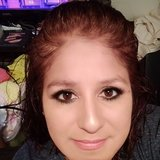 Celinda A G.'s Photo
