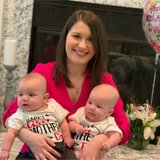 Photo for Full Time Nanny For Twin Babies
