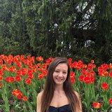 Anastasia H.'s Photo