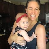 Photo for Nanny Needed For 1 Child In Haleiwa