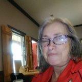 Bonnie P.'s Photo