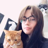 Photo for Looking For A Pet Sitter For 2 Cats In Cedar Park