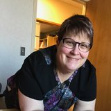 Cheryl B.'s Photo