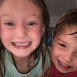 Photo for Full Time Nanny Needed For Children In Gladwyne.