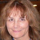 Diana E.'s Photo