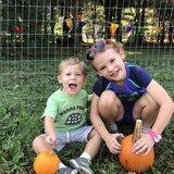 Photo for Babysitter Needed For 2 Children In Beltsville.