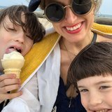 Photo for Afternoon Babysitter/Mother's Helper-needed For 2 Boys In Brooklyn