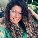 Liana T.'s Photo