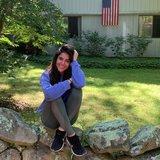 Rebecca K.'s Photo