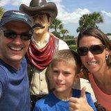 Photo for Babysitter Needed For 1 Child In Orlando.