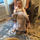 Photo for Full-time Nanny Needed For Infant In Northern Liberties, Philadelphia