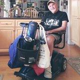 Photo for Seeking Senior Care Provider In Anaheim