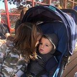 Photo for Reliable, Loving Babysitter