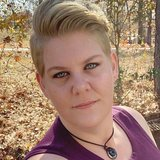 Michelle B.'s Photo