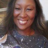 Margie O.'s Photo