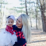 Photo for Nanny Needed For 6 Month Old In Avon.