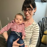 Photo for Reliable Nanny Needed For 1 Baby In Manor