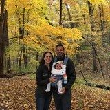 Photo for PT Nanny Needed For 1 Child In Washington DC