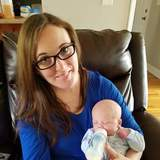 Photo for Mothers Helper Needed For 1 Child In Cleveland.